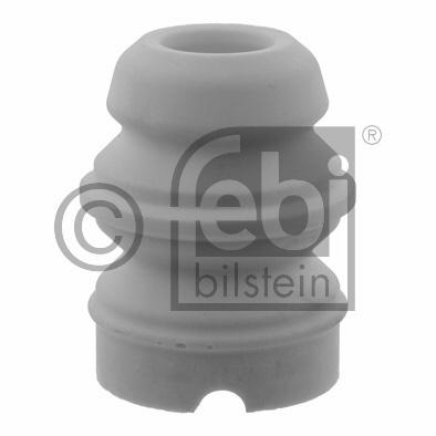 Butée élastique, suspension - FEBI BILSTEIN - 32258