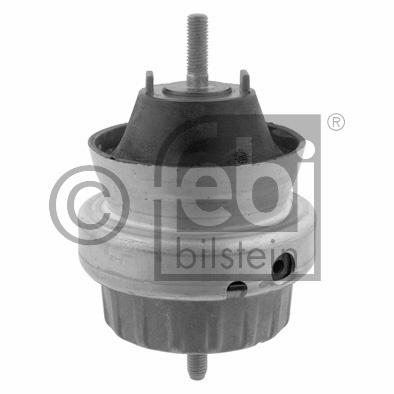 Support moteur - FEBI BILSTEIN - 32262