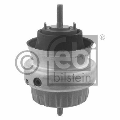Support moteur - FEBI BILSTEIN - 32263