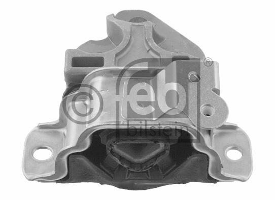 Support moteur - FEBI BILSTEIN - 32268