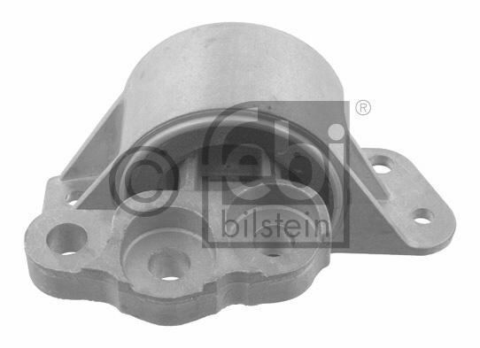 Support moteur - FEBI BILSTEIN - 32270