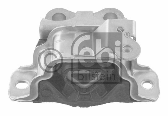 Support moteur - FEBI BILSTEIN - 32271