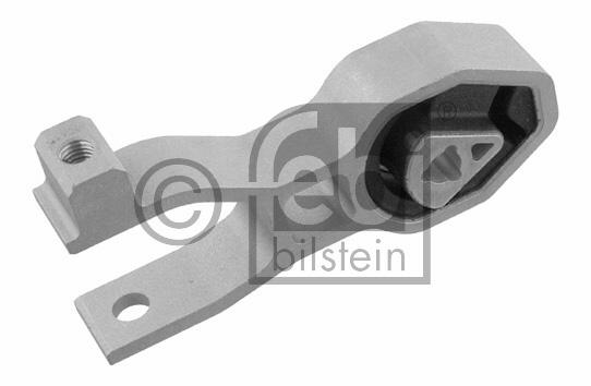 Support moteur - FEBI BILSTEIN - 32273