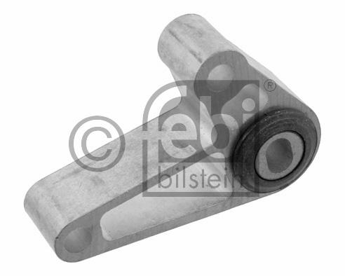Support moteur - FEBI BILSTEIN - 32274