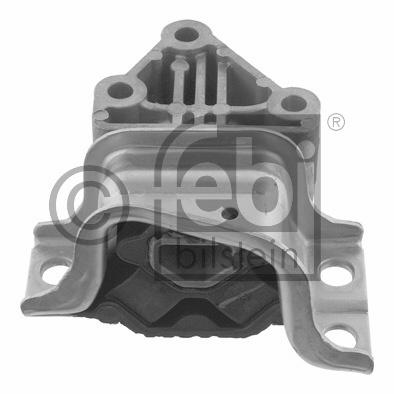Support moteur - FEBI BILSTEIN - 32276