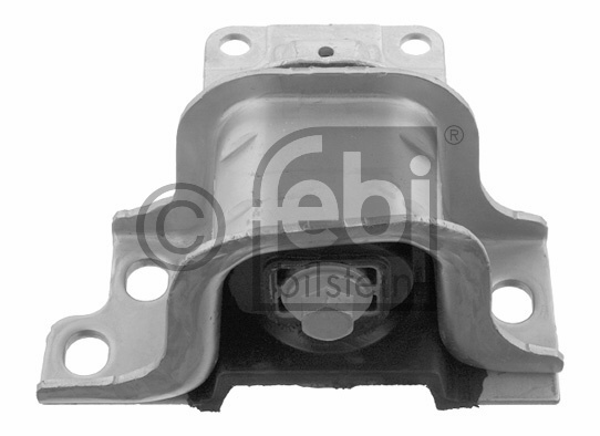 Support moteur - FEBI BILSTEIN - 32279