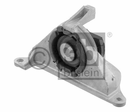 Support moteur - FEBI BILSTEIN - 32284