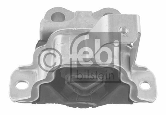 Support moteur - FEBI BILSTEIN - 32285