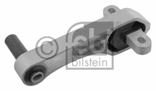 Support moteur - FEBI BILSTEIN - 32286