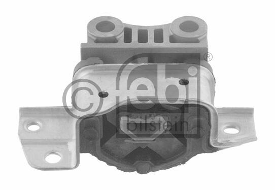 Support moteur - FEBI BILSTEIN - 32287