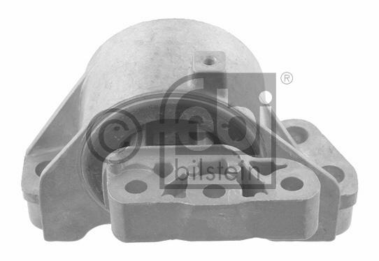 Support moteur - FEBI BILSTEIN - 32289