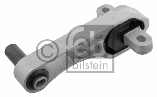 Support moteur - FEBI BILSTEIN - 32290