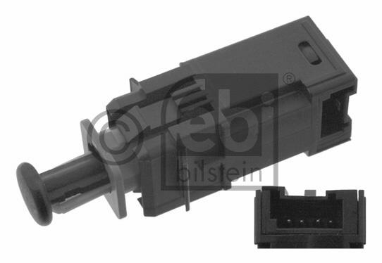 Interrupteur des feux de freins - FEBI BILSTEIN - 32300