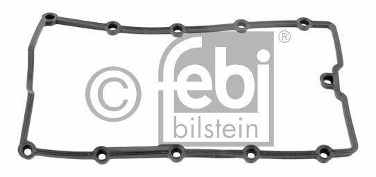Joint de cache culbuteurs - FEBI BILSTEIN - 32308