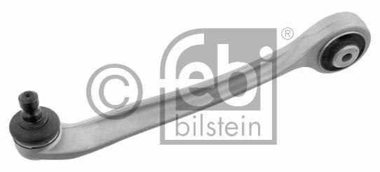 Bras de liaison, suspension de roue - FEBI BILSTEIN - 32318