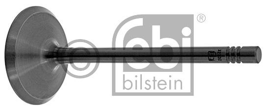 Soupape d'admission - FEBI BILSTEIN - 32332