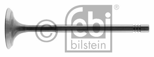 Soupape d'admission - FEBI BILSTEIN - 32333