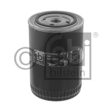 Filtre à huile - FEBI BILSTEIN - 32378