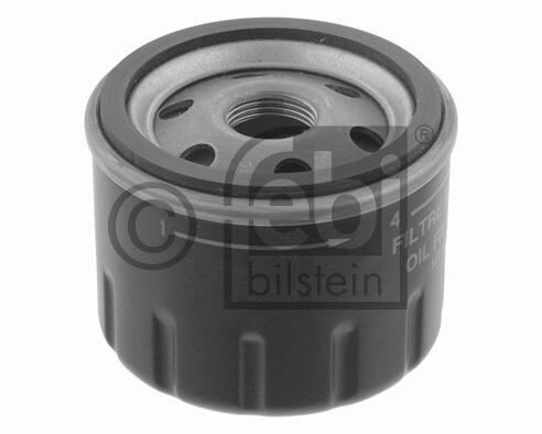 Filtre à huile - FEBI BILSTEIN - 32398