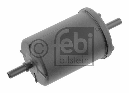 Filtre à carburant - FEBI BILSTEIN - 32399