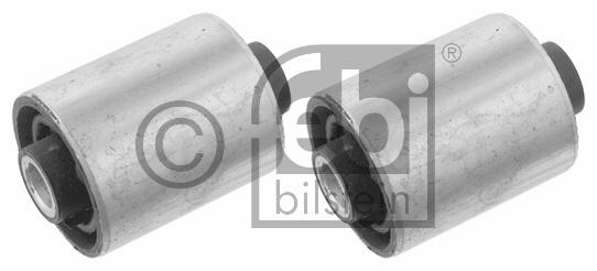 Kit d'assemblage, bras de liaison - FEBI BILSTEIN - 32407