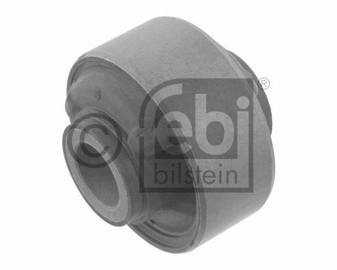 Suspension, bras de liaison - FEBI BILSTEIN - 32415