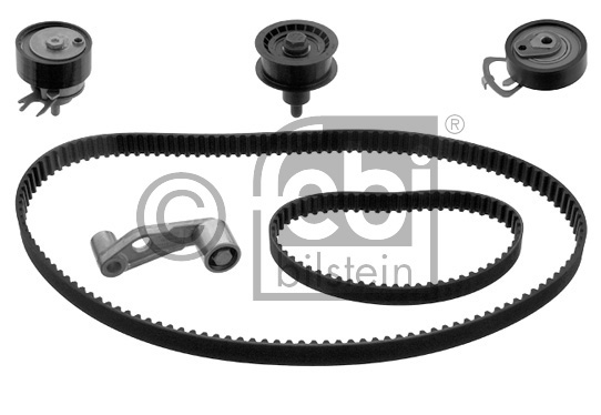 Kit de distribution - FEBI BILSTEIN - 32427