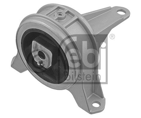 Support moteur - FEBI BILSTEIN - 32428