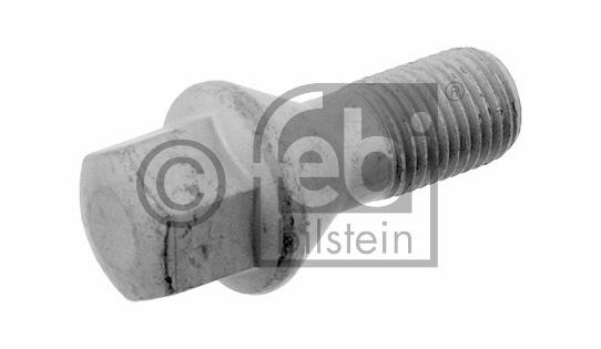 Boulon de roue - FEBI BILSTEIN - 32438