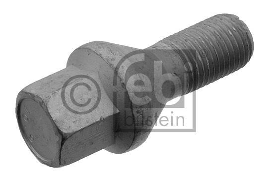 Boulon de roue - FEBI BILSTEIN - 32439