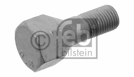 Boulon de roue - FEBI BILSTEIN - 32440