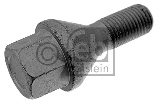 Boulon de roue - FEBI BILSTEIN - 32441
