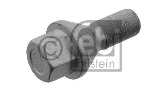 Boulon de roue - FEBI BILSTEIN - 32442