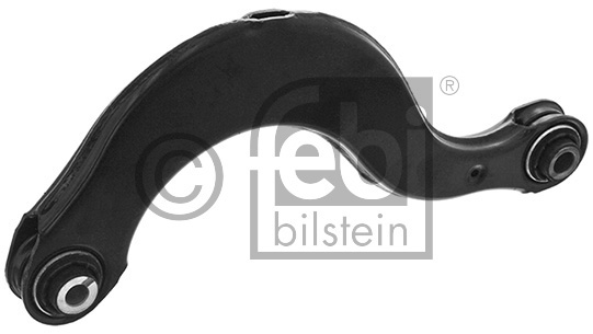 Bras de liaison, suspension de roue - FEBI BILSTEIN - 32453