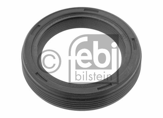 Bague d'étanchéité - FEBI BILSTEIN - 32471