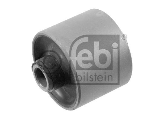 Suspension, bras de liaison - FEBI BILSTEIN - 32475