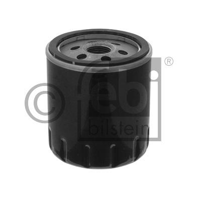 Filtre à huile - FEBI BILSTEIN - 32506