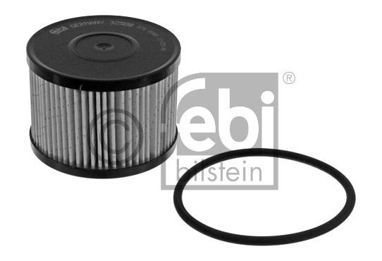 Filtre à carburant - FEBI BILSTEIN - 32508