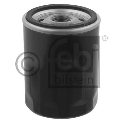 Filtre à huile - FEBI BILSTEIN - 32509