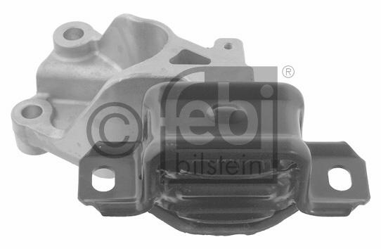 Support moteur - FEBI BILSTEIN - 32515
