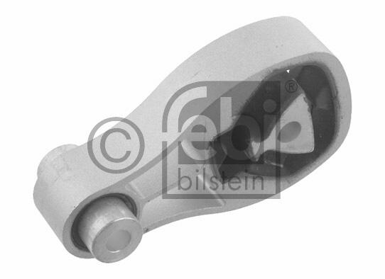 Support moteur - FEBI BILSTEIN - 32516