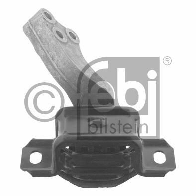 Support moteur - FEBI BILSTEIN - 32517