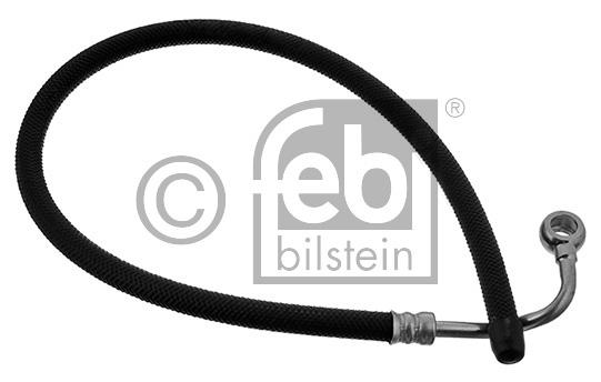 Tuyau hydraulique, direction - FEBI BILSTEIN - 32519