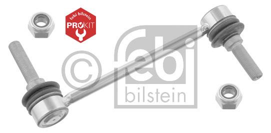 Entretoise/tige, stabilisateur - FEBI BILSTEIN - 32531