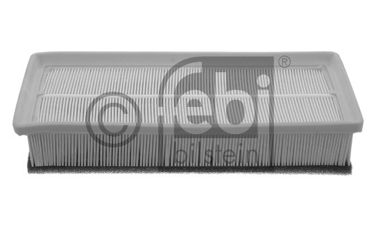 Filtre à air - FEBI BILSTEIN - 32539