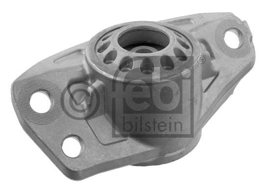 Butée simple de jambe élastique - FEBI BILSTEIN - 32543