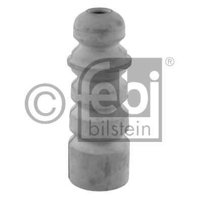 Butée élastique, suspension - FEBI BILSTEIN - 32560