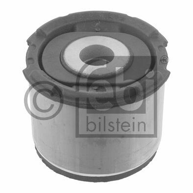 Suspension, corps de l'essieu - FEBI BILSTEIN - 32563