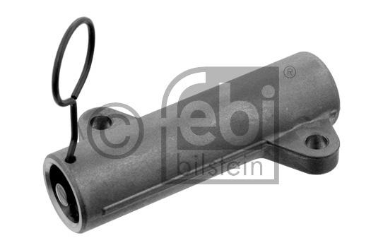 Tendeur de courroie, courroie crantée - FEBI BILSTEIN - 32577