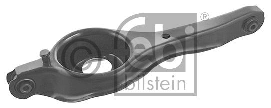 Bras de liaison, suspension de roue - FEBI BILSTEIN - 32582